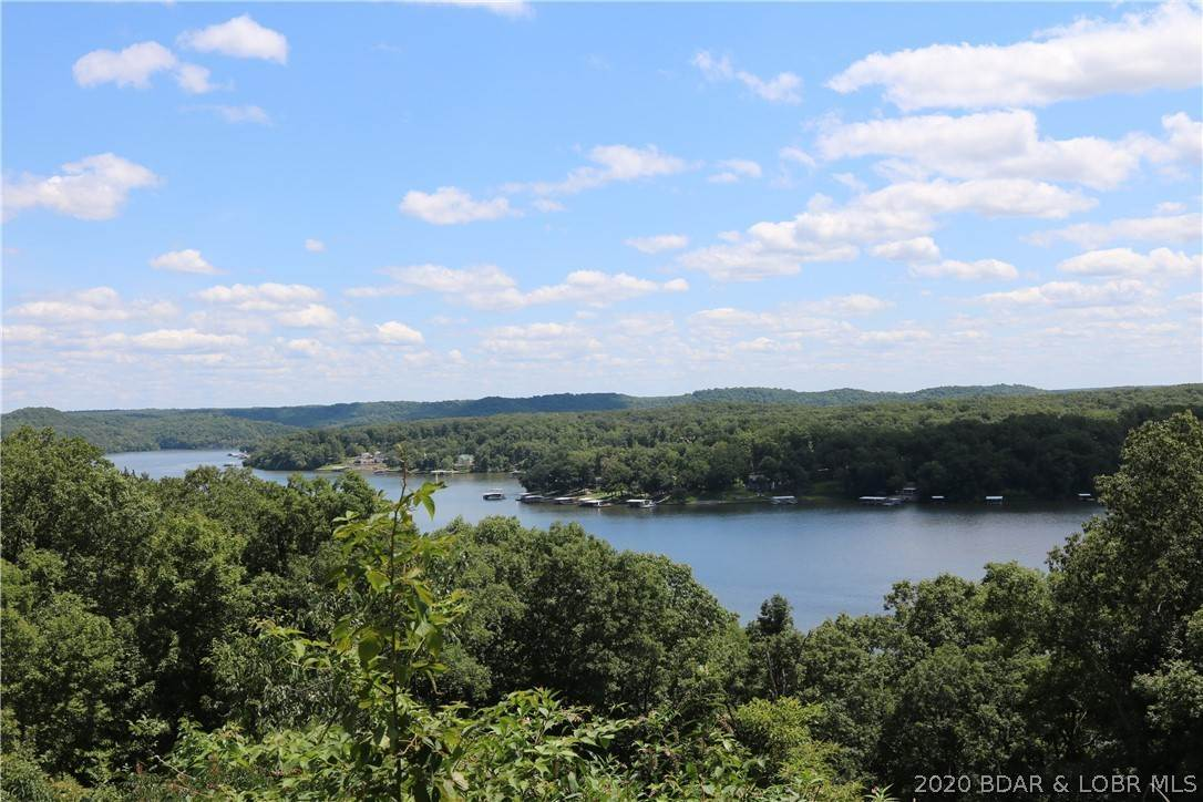 Land for Sale at Badger Road Stover, Missouri 65078 United States