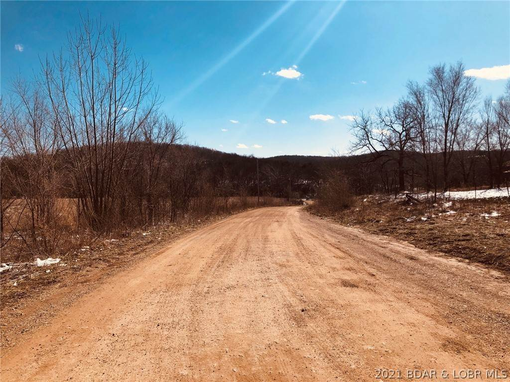 Property for Sale at Lot 34 Hidden Bluff Brumley, Missouri 65017 United States