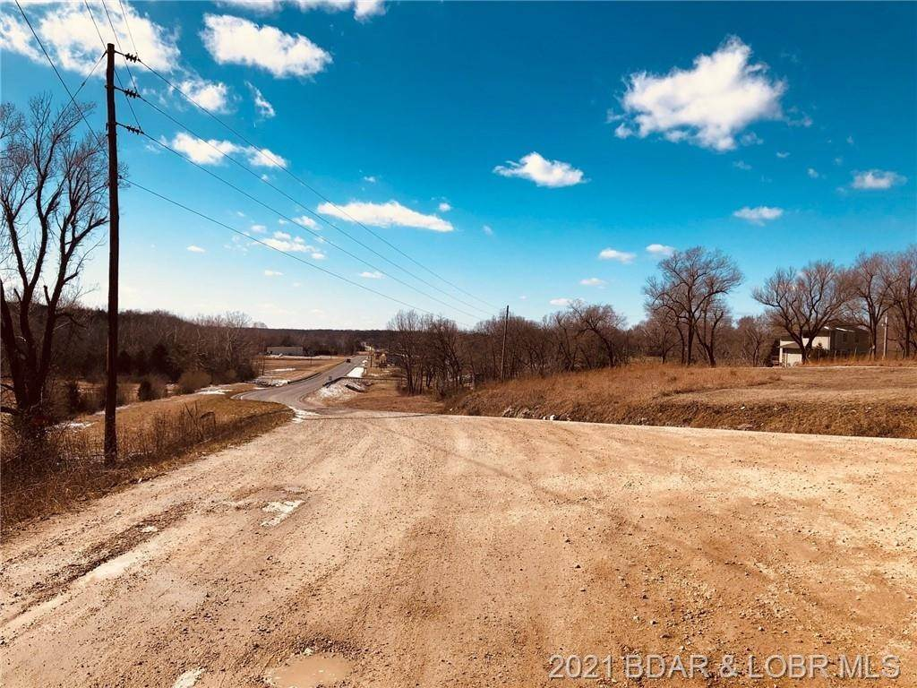 Property for Sale at Lot 33 Hidden Bluff Brumley, Missouri 65017 United States