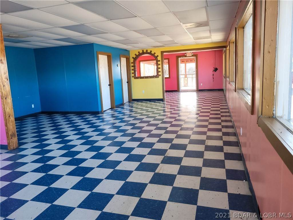 2. Business for Sale at 13601 Rt C Russellville, Missouri 65074 United States