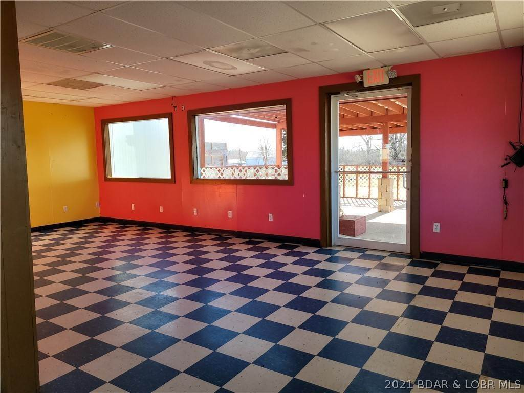 4. Business for Sale at 13601 Rt C Russellville, Missouri 65074 United States