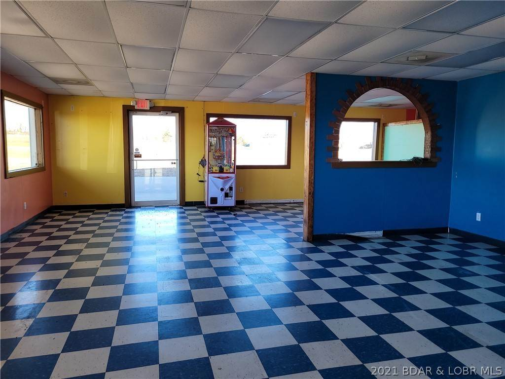 6. Business for Sale at 13601 Rt C Russellville, Missouri 65074 United States