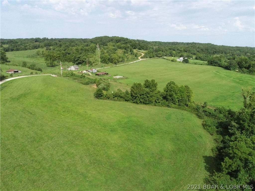 Land for Sale at 207 Blue Springs Drive Eldon, Missouri 65026 United States
